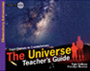 The Universe Student Book