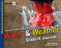 Water & Weather Student Book