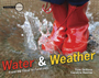 Water & Weather Book