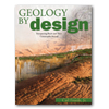 Peeling back the layers of biblical geology. From the acclaimed Creation Research Society, this technical study of rock strata, and the fossils found therein, gives a solidly scientific rationale for believing in young earth